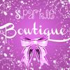 Sparkle Bowtique