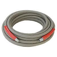 Goodyear 100Ft Pressure Wash Hose