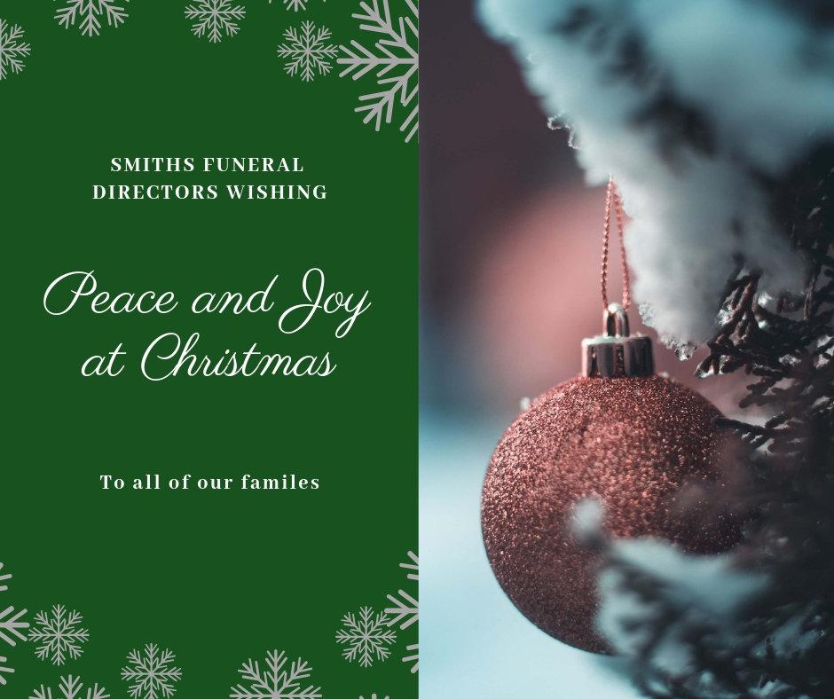 3 Funeral Director Christmas Graphics 00036