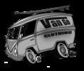 Van Go Designs