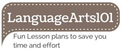 Language Arts 101 Shop