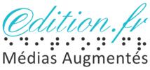 Bibliothèque edition.fr