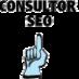 Cursos y Libros de Marketing Online - Tienda de Consultor-SEO.com