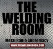 The Welding Room store