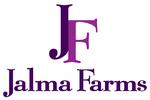 Jalma Farms