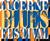 Lucerne Blues Festival's store