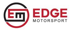 Edge Motorsport