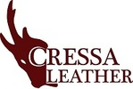 Cressa Leather Company