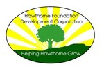 Hawthorne Foundation Development Corp.