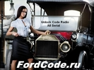 Ford Code's store