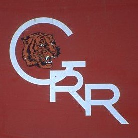 Indiana Pa Car Dealerships >> Store | CMR Products