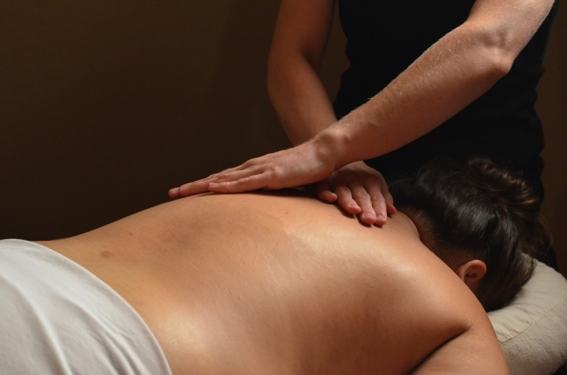 Prepay for one Swedish/relaxing massage or a package- click for pricing options MRM