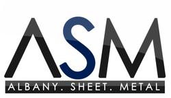 Albany Sheet Metal