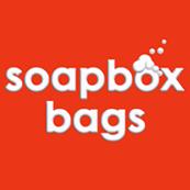 Soapbox Bags