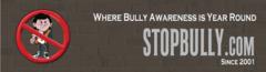 Stopbully.com