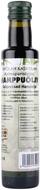 Impolan Hamppuöljy, kotimainen kylmäpuristettu. Omega-3, -6 ja -9 -rasvahappoja.