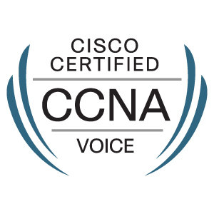 Voice Foundations for Cisco Collaboration (VFCC)