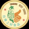 Taiwan Best Mart