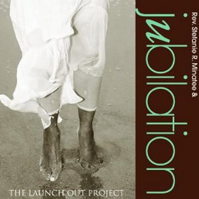 The Launch Out Project