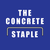 Concrete Product Resource