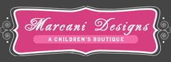 Marcani Designs's store