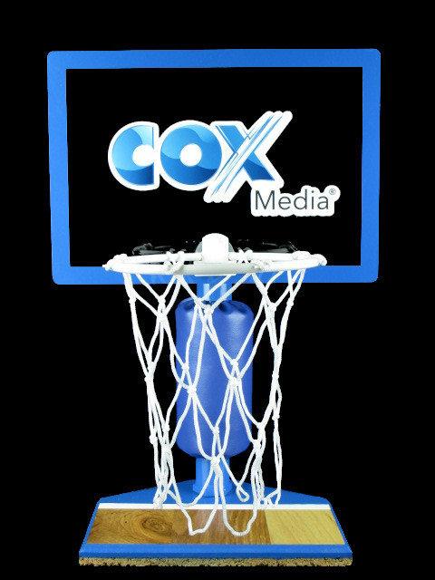 Cox Media - Blue 00003