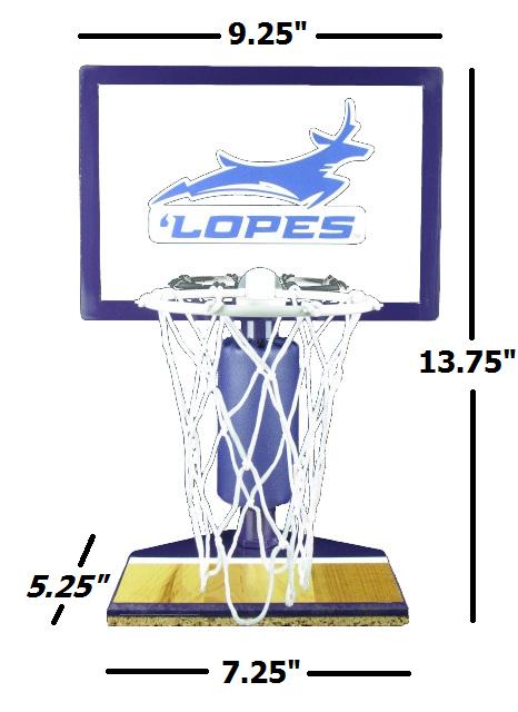 Lopes - Purple