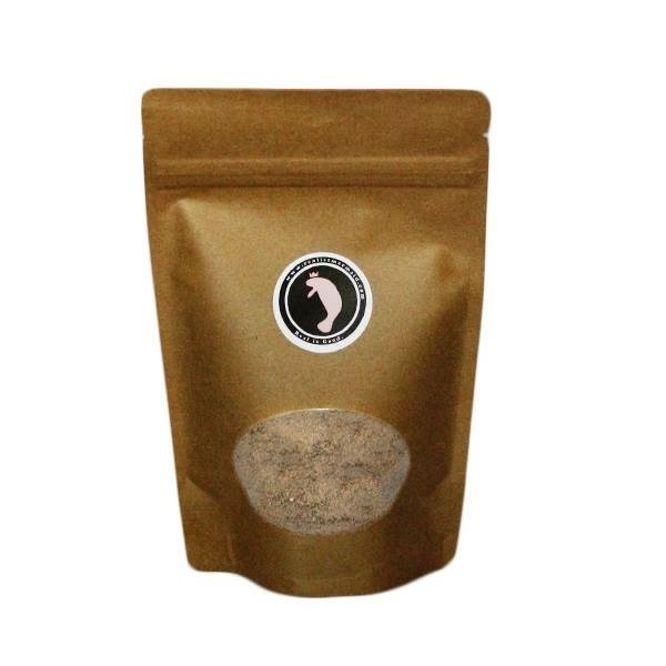 Organic Hot Cocoa Mix Dairy Free 00076