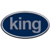 C.E.King Limited Online Store