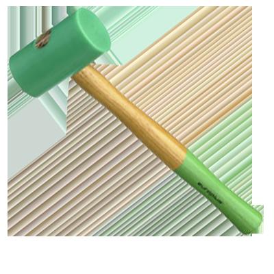 Freund Pvc Tinner S Hammer