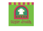 Sugar Dream Inc.