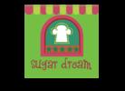 Sugar Dream Inc.