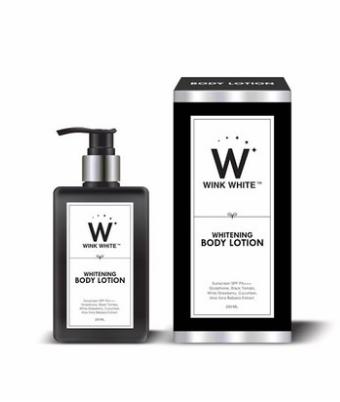 Wink White Lotion Wholesale 100 Pieces 10020