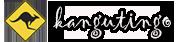 kangutingo