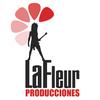 La Fleur Producciones Tienda on line