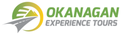 Okanagan Experience Tours (formerly Top Cat Tours) store