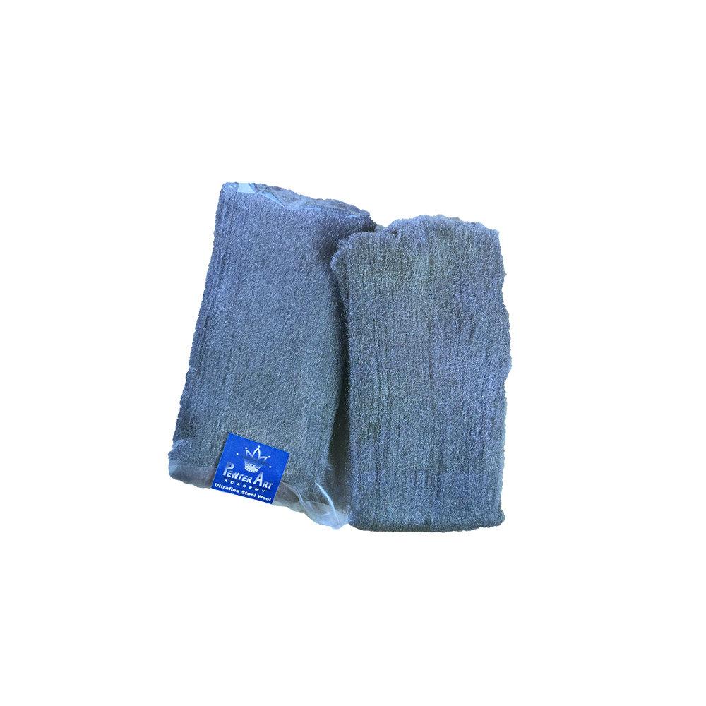 Fine steel wool bunnings warmer