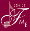 Ohio Foundation for Music Education