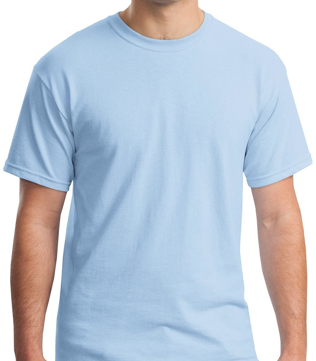 Buy Light Blue T Shirt 51 Off Share Discount