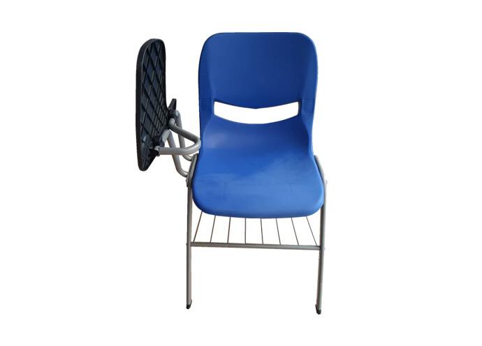 Ofix Deluxe 42 School Chair