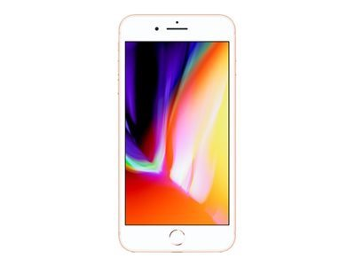 APPLE IPHONE 8 PLUS 12917711