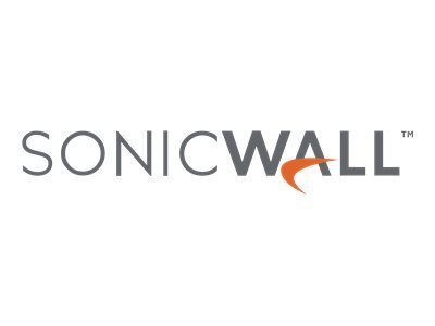 SONICWALL COMPREHENSIVE GATEWAY SECURITY SUITE FOR SONICWALL TZ 300 11718231