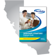 ServSafe® San Diego County California Food Handler Online Course and Assessment 00003