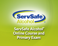 Montana Alcohol Server Online Course and Exam 00042