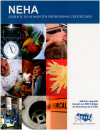 Certified Professional Food Manager (Spanish) 00071