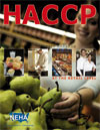 HACCP: Managing Food Safety Hazards at the Retail Level 00073