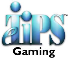 eTiPS Gaming Online Training 00079