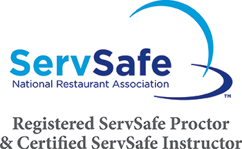 ServSafe® Chapter Quizzes (ENGLISH) 00146