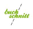 Buchschnitt Handbuchbinderei Onlineshop