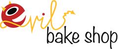 Evil Bake Shop